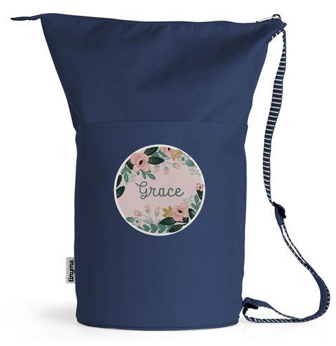 18063471b086 Personalised Swim Bags for Kids - Tinyme Australia