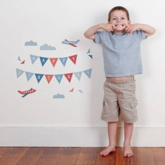 Classic Party Bunting