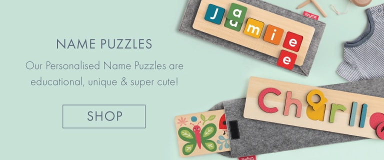 new collection sleek best quality Personalised Gifts | Kids Gifts |Personalised Baby Gifts ...