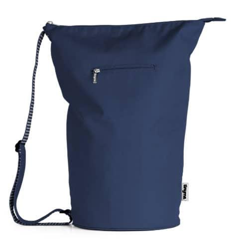 Tinyme Swim Bag Blue
