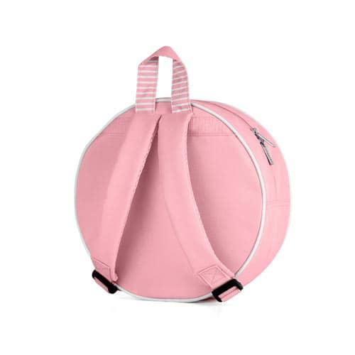 Tinyme Mini Backpack Pink