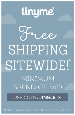 Free Shipping. Hurry Ends Monday.